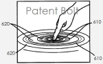 Zum Vergrößern bitte klicken (Grafik: Patent Bolt)