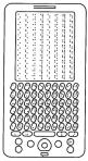 Zum Vergrößern bitte anklicken (Photo: Patent Bolt)
